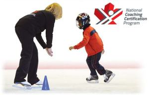 can-skate-the-best-coaches-coach2