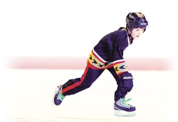can-skate-the-best-start-skater