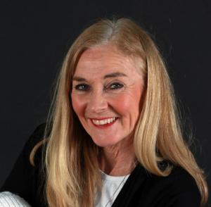 Margaret Photo 2-16-2014