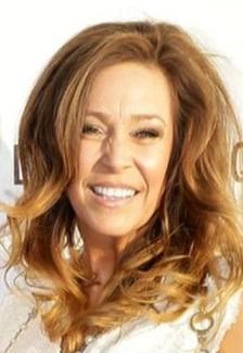 Michelle Phaneuf Profile Photo