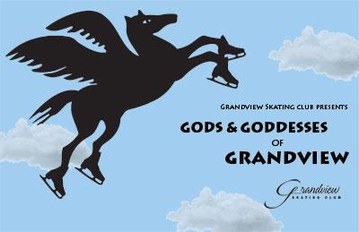 GrandviewGodessesWEB400