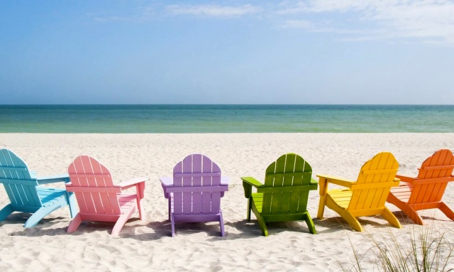 summer-chairs