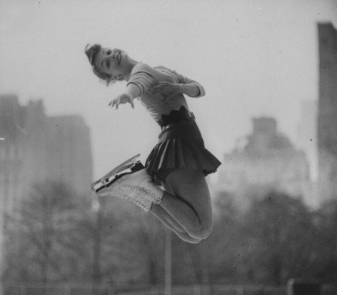 ralph-morse-olympic-skater-carol-heiss-performing-on-ice-outdoors-at-wollman-memorial-rink-in-central-parksma