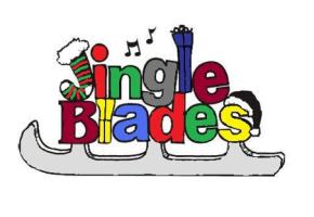 Jingle Blades 2016-Results