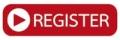 Register200