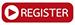 Register75