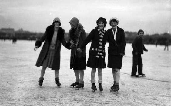 troutlakd.1924.cityarchives